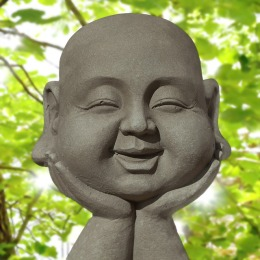 buddha-606023_640