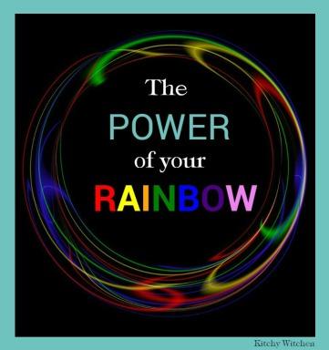 rainbowtitle